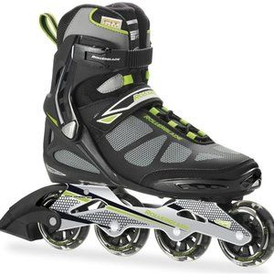 NEW Rollerblade Skates - Perfect for Summer